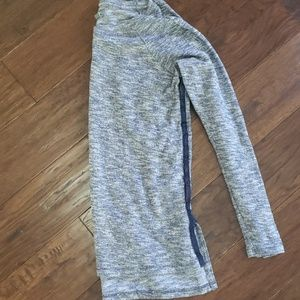 Aerie XS Top